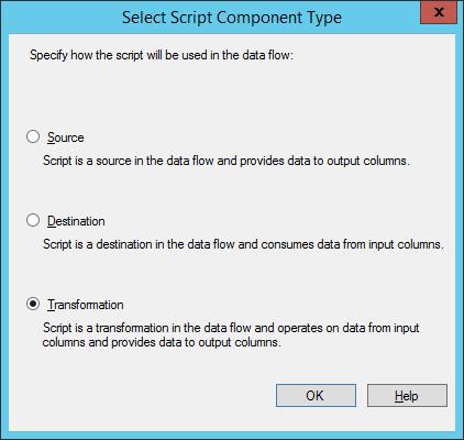 ScriptComponentOptions